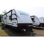 2020 Dutchmen Kodiak for sale 300313237