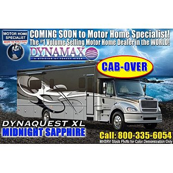 2020 Dynamax Dynaquest for sale 300198231