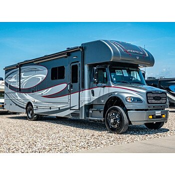 2020 Dynamax Force for sale 300202502