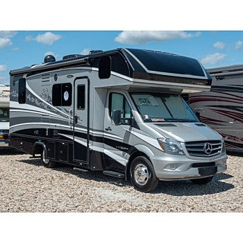 2020 Dynamax Isata for sale 300194714