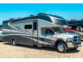 2006 Host Rainier RVs for Sale - RVs on Autotrader