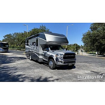 2020 Dynamax Isata for sale 300274712