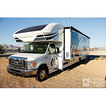 2020 Entegra Odyssey for sale 300196979