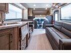 2020 Entegra Odyssey for sale 300288173