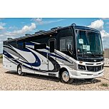 2020 Fleetwood Bounder for sale 300201175