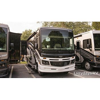 2020 Fleetwood Bounder for sale 300207058