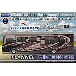 2020 Fleetwood Discovery for sale 300201373