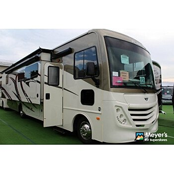 2020 Fleetwood Flair for sale 300212038