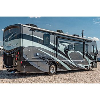 2020 Fleetwood Pace Arrow for sale 300201250