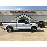 2020 Ford F150 for sale 101543972
