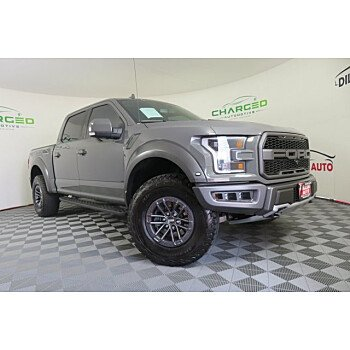 2020 Ford F150 for sale 101602147