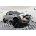 2020 Ford F150 for sale 101602159