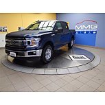 2020 Ford F150 for sale 101602400