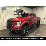 2020 Ford F150 for sale 101619891