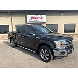 2020 Ford F150 for sale 101622632