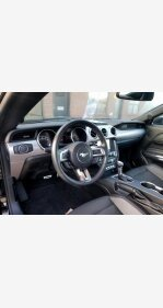 2020 Ford Mustang for sale 101355724