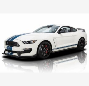 2020 Ford Mustang for sale 101407987