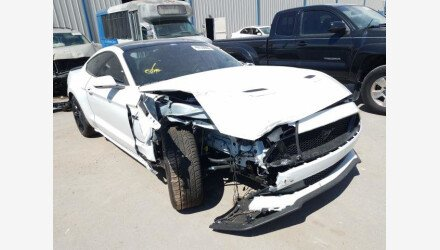 2020 Ford Mustang GT Coupe for sale 101440517