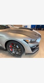 2020 Ford Mustang for sale 101441545
