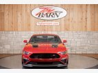 2020 Ford Mustang for sale 101479809