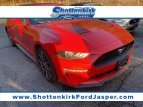 2020 Ford Mustang for sale 101483852