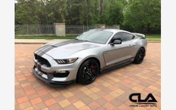 2020 Ford Mustang for sale 101488576