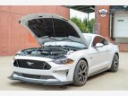 2020 Ford Mustang GT Premium for sale 101499614
