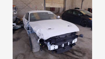 2020 Ford Mustang GT Coupe for sale 101503200
