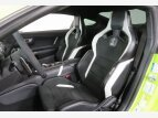 2020 Ford Mustang Shelby GT500 for sale 101529767