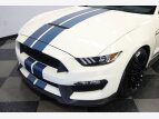 2020 Ford Mustang for sale 101572760