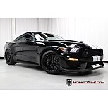 2020 Ford Mustang Shelby GT350 for sale 101579218