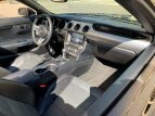 2020 Ford Mustang GT for sale 101587608