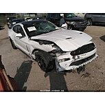 2020 Ford Mustang Coupe for sale 101609775