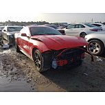 2020 Ford Mustang Coupe for sale 101619153