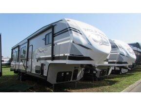 Dutchmen RVs for Sale - RVs on Autotrader