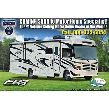 2020 Forest River FR3 for sale 300200165