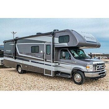 2020 Forest River Forester 3011DS for sale 300209131