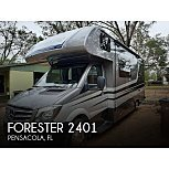 2020 Forest River Forester 2401S for sale 300289532