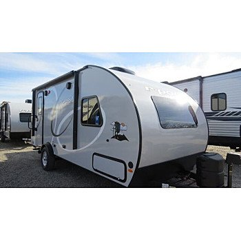 2020 Forest River R-Pod for sale 300211018
