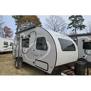 2020 Forest River R-Pod RP-180 for sale 300212141