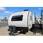 2020 Forest River R-Pod for sale 300212238