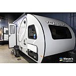 2020 Forest River R-Pod for sale 300219305