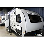 2020 Forest River R-Pod for sale 300221243
