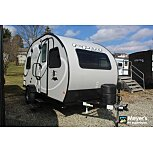 2020 Forest River R-Pod for sale 300234131