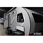 2020 Forest River R-Pod for sale 300236704