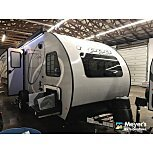 2020 Forest River R-Pod for sale 300246651