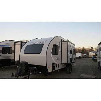 2020 Forest River R-Pod for sale 300277199
