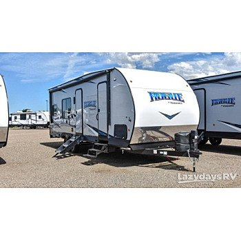 2020 Forest River Vengeance for sale 300206871