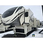 2020 Grand Design Solitude for sale 300203386