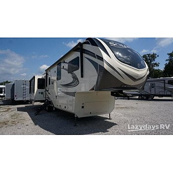 2020 Grand Design Solitude for sale 300206674